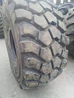 Шина 29,5R25 Michelin (нова 1шт)