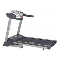 Беговая дорожка Jada fitness JS-5000A электрическая