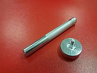 Комплект для ручной установки люверса 5 мм №300