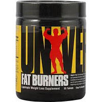 UNIVERSAL NUTRITION FAT BURNERS E S 100 TAB