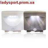 Автоматичний світильник Mighty Light Майті Лайт, фото 1