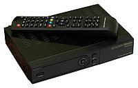 Golden Media Wizard HD 780