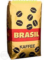 Кофе в зернах Alvorada Brasil