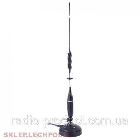 Антенна для рации, радиостанции Sunker CB-123