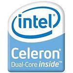 CPU Intel Celeron Dual Core G1840 (2.8ГГц, socket1150) box (BX80646G1840)