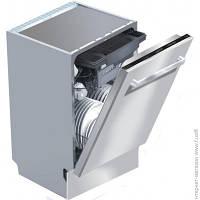Посудомоечная Машина Kaiser S 45 I 84 XL