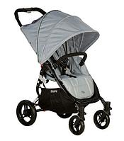 Прогулочная коляска Valсo Baby Snap 4