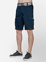 Мужсккие шорты, бриджи, летняя одежда