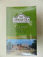 Чай Ахмад зеленый 100