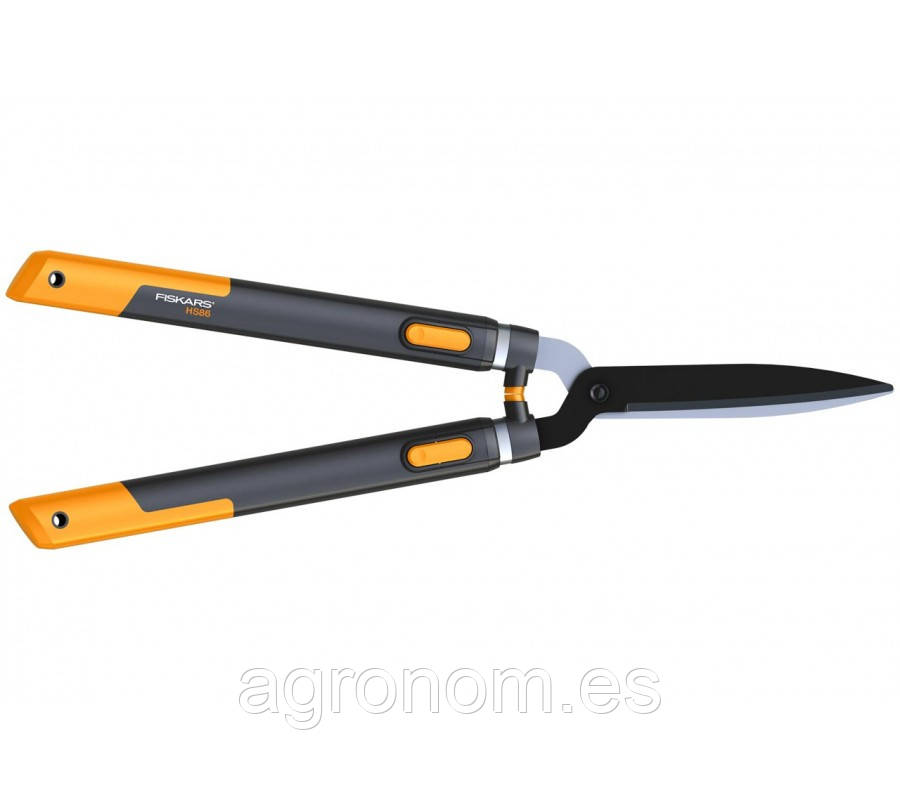Ножницы для живой изгороди SmartFit HS82