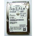 "HDD Hitachi Mobile 2,5"" 1000 GB 5400rpm 8MB S-ATA-III (Travelstar 5K1000  HTS541010A9E680)"