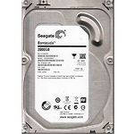 HDD Seagate Barracuda 2000GB 7200rpm 64MB SATA-III ( ST2000DM001)