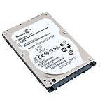 """HDD Seagate Momentus Mobile 2.5"""" 500GB ST500LT012 16MB 5400rpm S-ATA2"""
