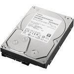 HDD TOSHIBA 1000GB 7200rpm 32MB S-ATA-3 (DT01ACA100)