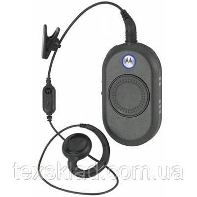Миниатюрная радиостанция Motorola CLP-446