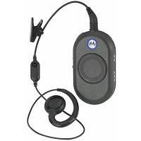 Мініатюрна радіостанція Motorola CLP-446