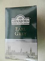 Чай Ахмад Эрл Грей 100