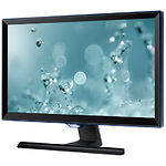 "Samsung 22"" S22E390H (black) 4ms PLS LED,1920x1080,178°/178°,250кд,1000:1,VGA/HDMI (LS22E390HSO/CI)"