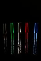 Коннектор для шланга Kaya Shisha Long 1.0 (разные цвета)