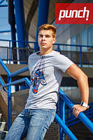 Футболка Punch - Originals, магазин одежды