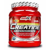 AMIX-NUTRITION CREATINE MONOHYDRATE 1000G