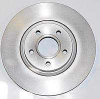 Тормозной диск Meyle для Форд Фокус 2