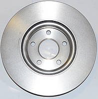 Тормозной диск  ROADHOUSE для Ford C-max