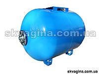 Гидроаккумулятор VAO 150 AQUASYSTEM