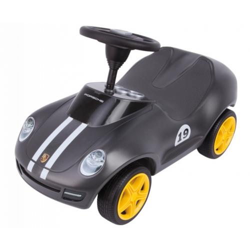 Машинка Bobby Car Porsche Big 56346 без защиты
