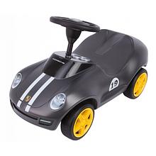 Машинка каталка Bobby Car Porsche Big 56346