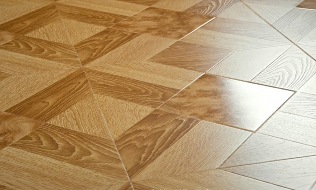 Ламінат Tower Floor Parquet Exclusive 8811