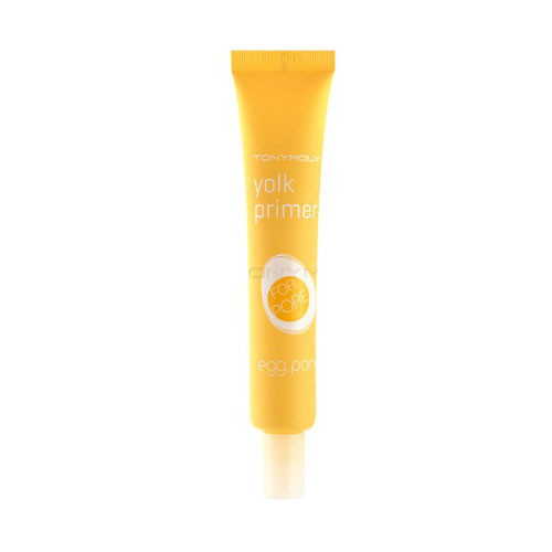 Tony Moly Egg Pore Yolk Primer Праймер