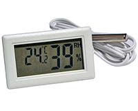 Термометр WSD -10 WSD -11  1050