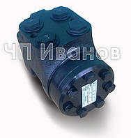 Насос дозатор рулевого управления У-245-009-500 на Т-150,ХТЗ