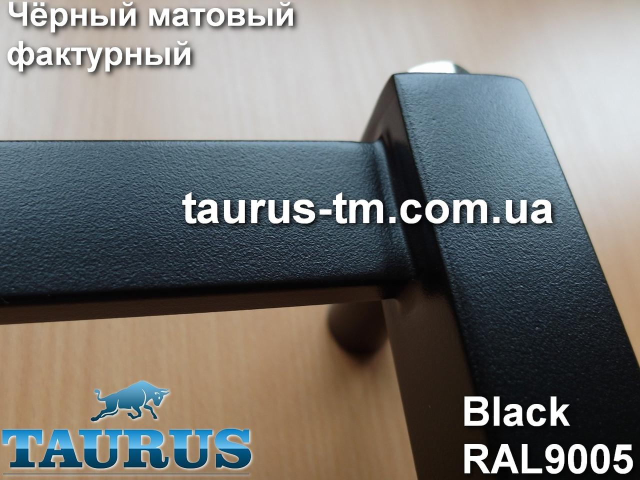 Покраска полотенцесушителей из нержавеющей стали и аксессуаров в любой цвет по RAL (чёрный, белый, серый, беж)