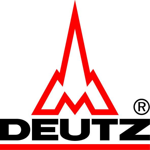 Ремонт турбокомпрессоров Deutz-Fahr (Дойц-Фар)