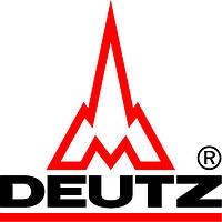 Ремонт турбокомпрессоров DEUTZ-FAHR / Дойц - Фар