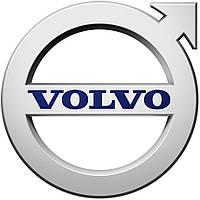 Ремонт турбокомпрессоров Volvo (Вольво)