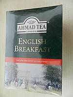 Чай Ахмад Английский завтрак 200 гр