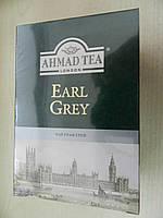Чай Ахмад Эрл Грей 200 гр