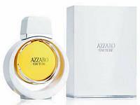 Парфюмированная вода Azzaro Couture Azzaro 100 мл для женщин