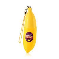Tony Moly Delight Dalcom Banana Pong Dang Lip Balm Банановый бальзам для губ