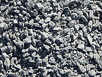 Щебень Гранитный (цена с доставкой 10 тонн)