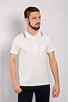 Стильная Поло, футболка, модная, магазин одежды