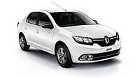 Запчасти на Renault, LOGAN MCV, SANDERO после 2013 г.