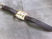 Ремешок из Игуаны для часов CORUM