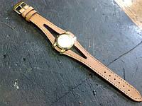Ремешок для часов Just Cavalli
