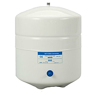 Накопительная емкость PA-E «RO-132» ( 12 литров )