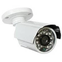Видеокамера LUX 24CNH