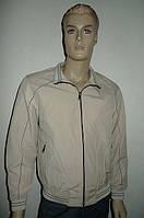 Мужская куртка ветровка Lamberty - Акция !, фото 1